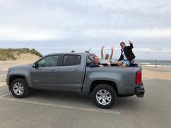 Cape Cod Ocean 1.jpg