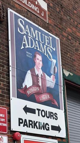 Boston Sam 1.jpg