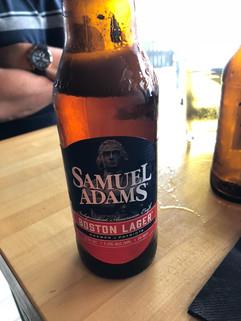 Cape Cod Beer.jpg