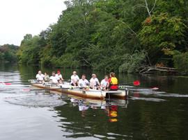 Rowing 5.JPG