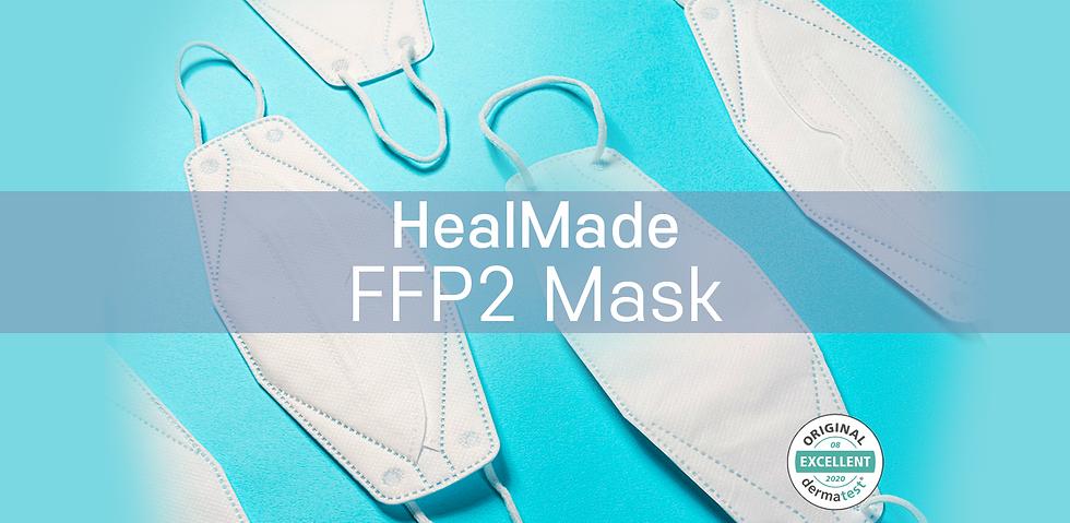 FFP2 Mask-23.png