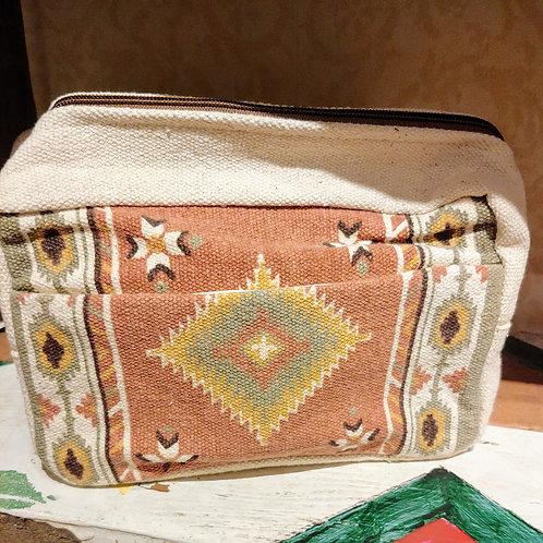 Pine Creek travel bag