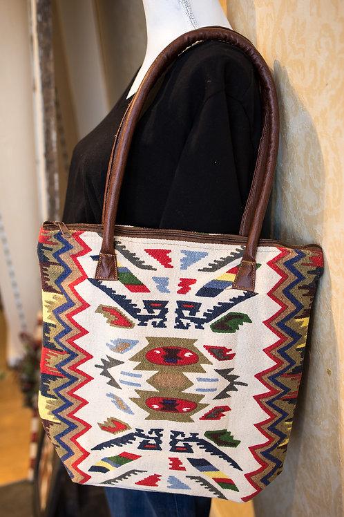 Pine Creek Large Bag