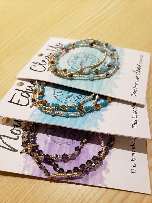 Purpose Bracelets