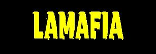 LAMAFIA.png