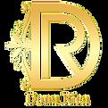dourado%20copy%20copy_edited.png