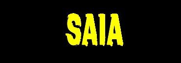 SAIA.png