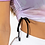 Thumbnail: CROPPED TULE SWEET