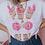 Thumbnail: CAMISETA YOU GO GIRL