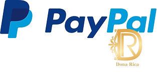 PayPal DR.jpg