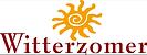 website witterzomer