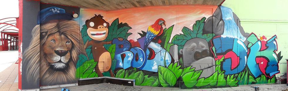 GRAFFITI LAB GRUGLIASCO 2017.jpg