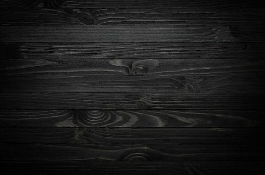 black-wood-texture_135108-33.jpg