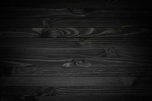 black-wood-texture_135108-33_edited.jpg