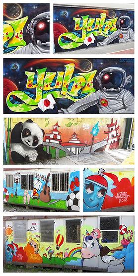GRAFFITI LAB DRUENTO 2018.jpg