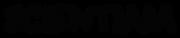 scientiam-logo-black.png