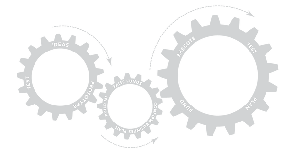 cog-infographic-grey.png