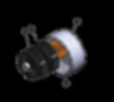 twin motors[1]-closeup3.png