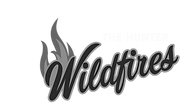 Hunter-Wildfires-logo-final-cmyk-bw.png