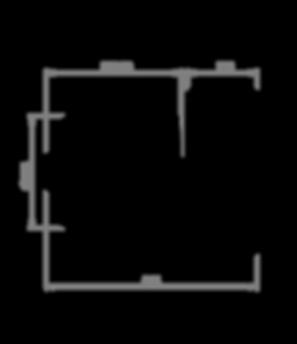 twin motors[1]-closeup2.png