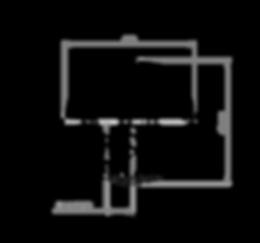 twin motors[1]-closeup1.png