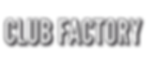 club-factory-header-2.png