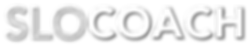 SLOCOACH_Logo_white-outline_drop_shadow.