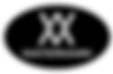 wm-logo-reverse-.png