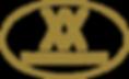 logo-gold-header-rgb.png