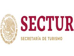 sectur