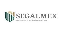 segalmex