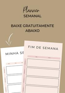 MINHA SEMANA.png