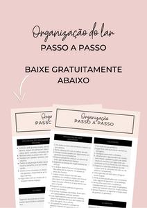 ORGANIZAÇÃO DO LAR.png