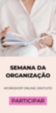 SEMANA DA ORGANIZAÇÃO (1).png