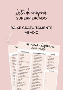 COMPRAS-MERCADO.png