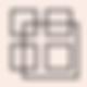 ORGANIZE CERTO Logo.png