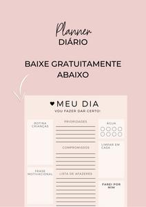 planner diário.png