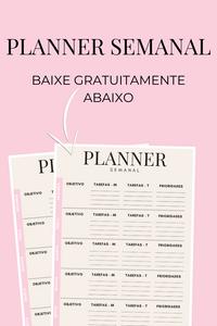 PLANNER_SEMANAL_GRÁTIS.png
