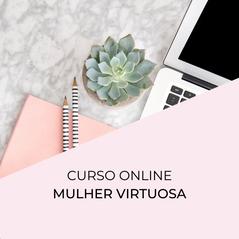 CURSO-MULHERVIRTUOSA.png
