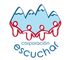 logo_corporacion_escuchar2020b.png