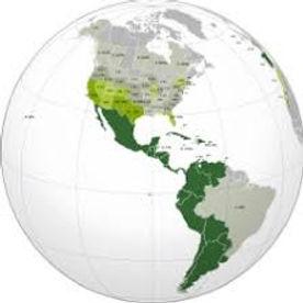 Hispano América.jpg