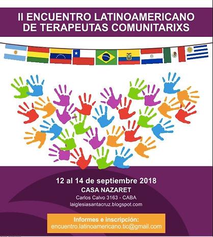afiche ELATECOM argentina.jpeg