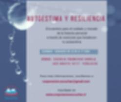 jornadas_autoestima resiliencia_VF (1).j