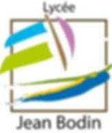 logo_Lycée_Jean_Bodin.jpg