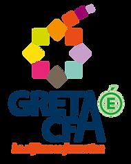 GRETA_CFA_logo_vertical.png