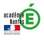 logo_academie_nantes_1.5cm_largeur.png