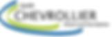 logo Chevrollier.png