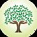 PNG Teresa Klan Reiki logo.png