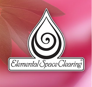 Elemental Space Clearing