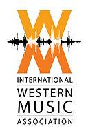 IWMA logo.jpg